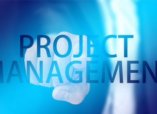 project management professional pmp certification