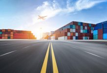 The roadmap to the future for supply chain industries will involve much-needed innovation.