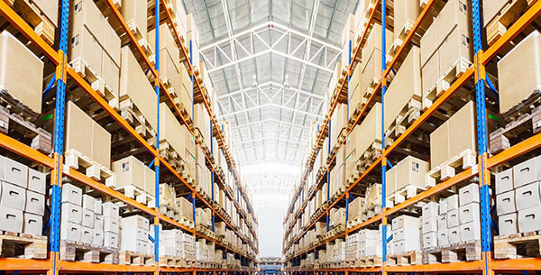 Opportunities await manufacturers who migrate to cloud