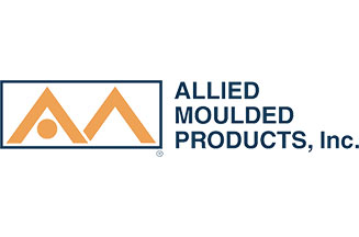 allied moulded products logo