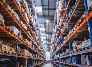 Manufacturing security leads to holistic employee safety