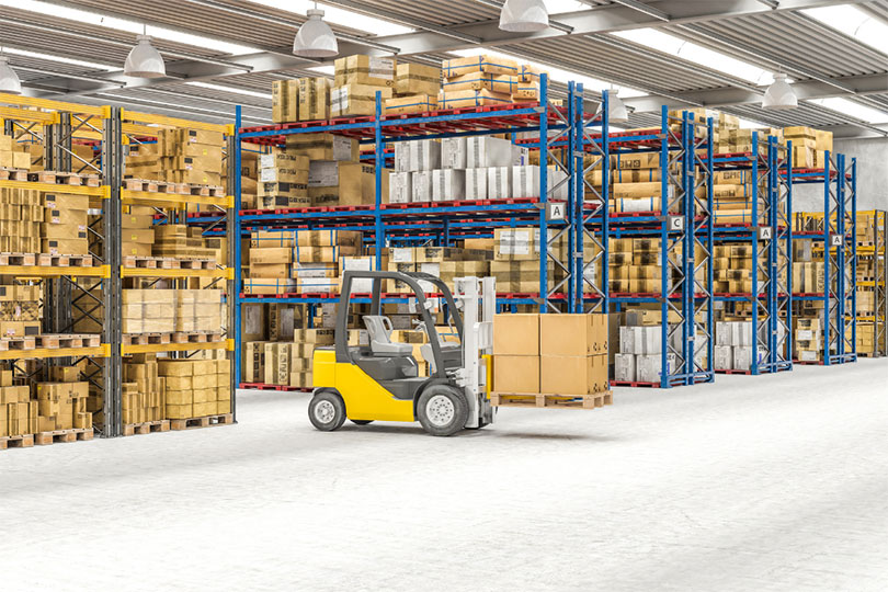 Retailers have put the pressure on suppliers to meet strict shipping demands or face steep chargebacks.