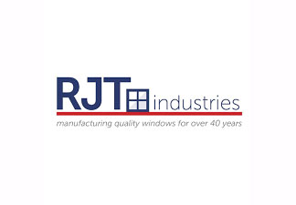 rjt industries logo