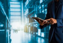 Technology has enabled supply chain planners to innovate, drive cost reductions and meet customer expectations.