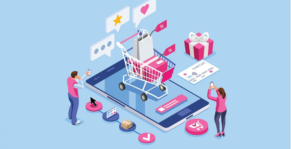 The customer experience will be more critical than ever, increased engagement via digital advertising is key for success.