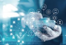 how digital transformation leads to operational excellence triax webinar