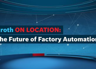 rexroth on location future of manufacturing