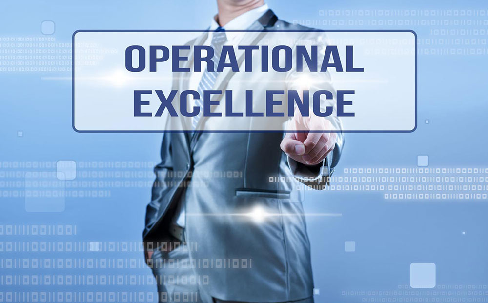 triax webinar how digital transformation leads to operational excellence