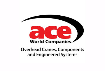 ace world companies logo