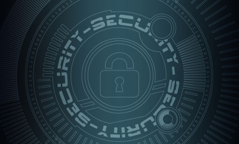 Cybersecurity and cyber resilience strategies should be prioritized by companies across different industries