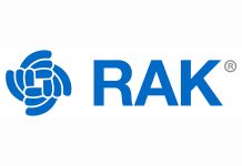 rak wireless logo