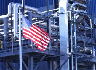 Current trade policies, global strategy, and advanced manufacturing trends that could impact the future of the US supply chain.