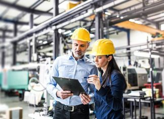 Nextgen factory analytics optimizes inventory levels, prevents late penalties, and frees up excess capital tied up in static inventory.