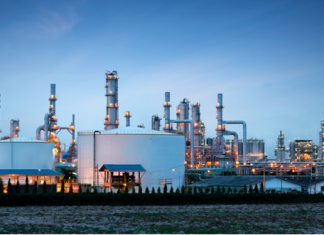 Not just the province of maintenance and reliability practitioners, advanced analytics extend domain expertise to decision-makers in plant reliability and performance.