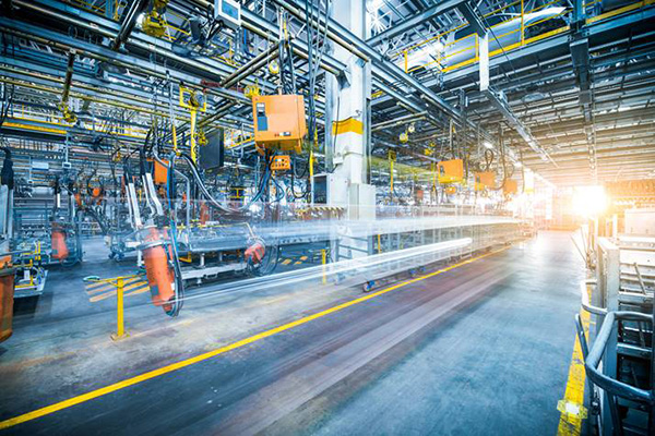 The most effective way to realize savings is by deploying actionable analytics that are purpose-built for factory management.