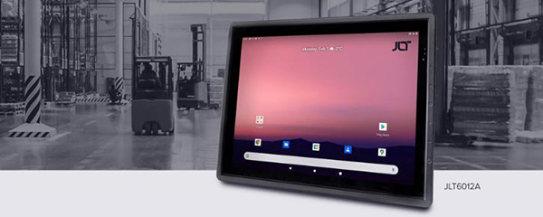 Using a common operating system across your IT fleet simplifies operation, maintenance and device management, so it pays to look for a vendor who supports Android for handheld as well as vehicle mount computers.
