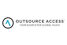 outsource access