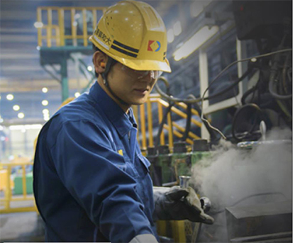 how remote factory monitoring can power onsite tracking