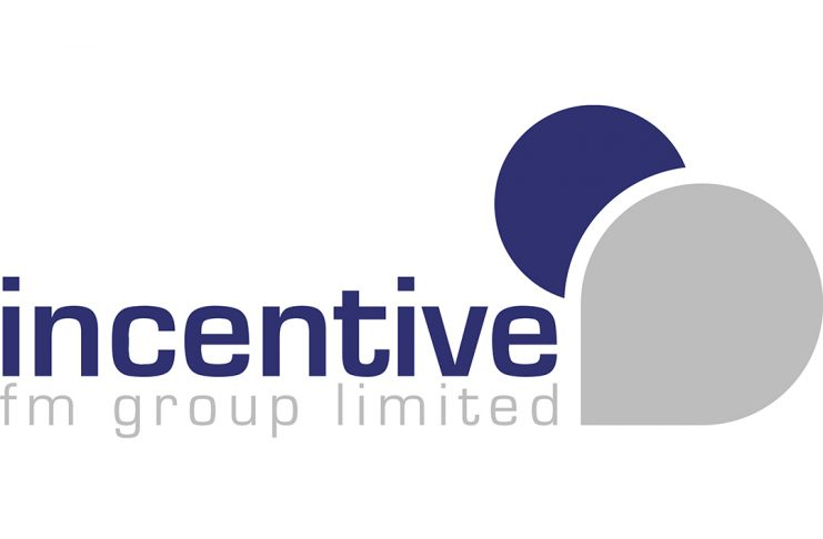 incentive fm group logo