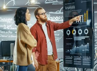 Why Manufacturers Need To Invest In A Marketing Agency