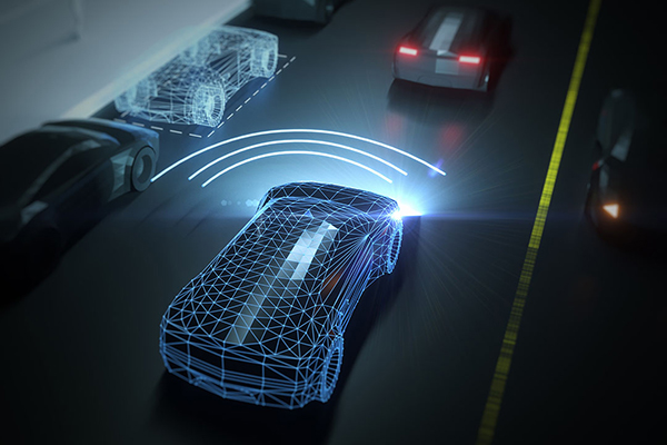 Autonomous vehicle AI transportable applications utilize the decision making capability of compact high performance rugged compute systems.