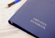 Employers must determine whether a mandated vaccine policy is necessary given the nature of their workplace.