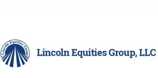 lincoln equities group logo
