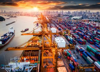 Supply chain relationships post-pandemic will look different. Is your company positioned for success? Contract management is key.