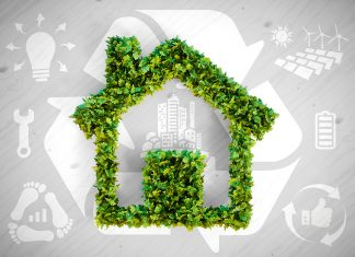 sustainable construction firm practices