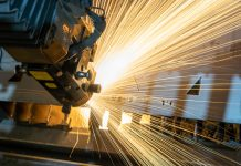 Insider threats pose a significant risk to manufacturers.