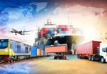 uber freight quarterly market insights report
