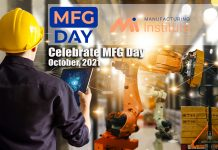 mfg day 2021 creators wanted for modern manufacturing