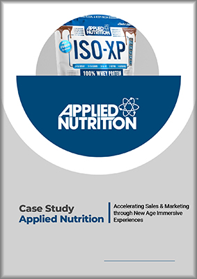 applied nutrition expoodle case study cover