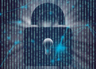 insider threat awareness cybersecurity cyber attack