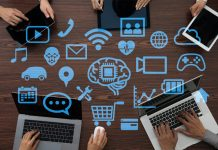 manufacturing iot devices market