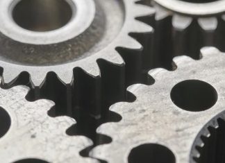 tips for manufacturers to improve seo rankings of their website