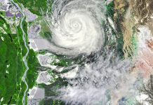 As weather patterns continue to be unpredictable and extreme weather events increase in number, there are new trends in property insurance.