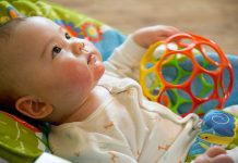 chemicals in children's products regulation